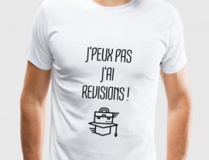 t-shirt-les-Sherpas