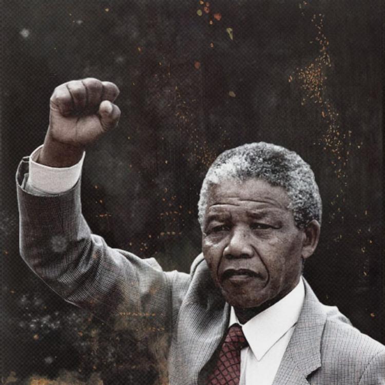 Apprendre à décider Mandela