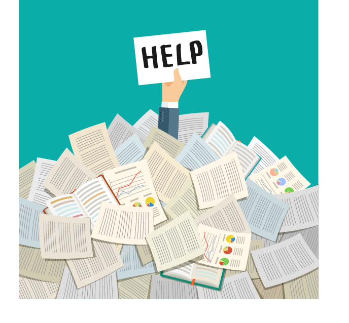 Infobesite - help