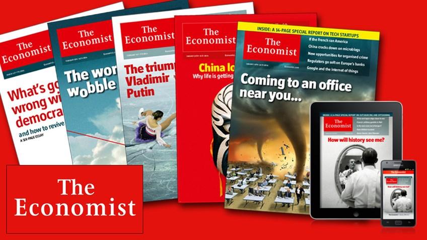 the-economist-spot-1280x720