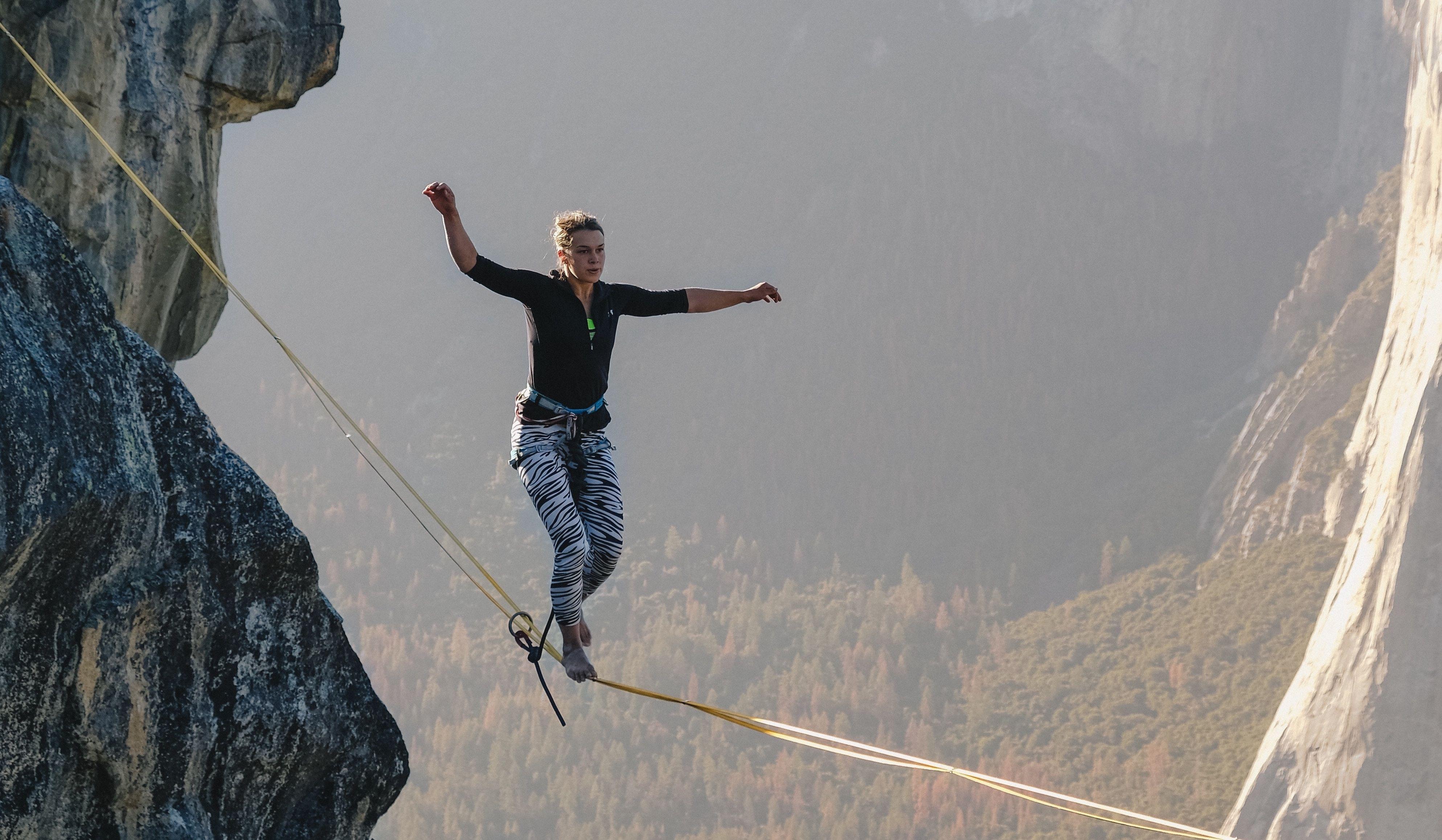 Maximiser son attention en prépa les sherpas