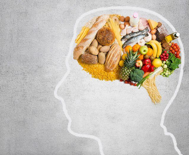 Rythme Alimentaire Prepa