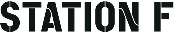 logo_stationf_whitebg