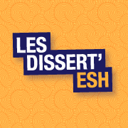 Logo Dissertation ESH