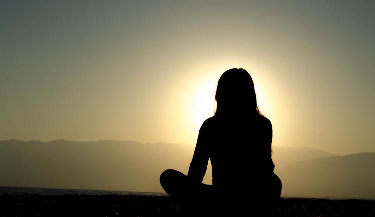 Apprendre à résister au stress en prépa HEC